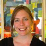 Elizabeth McGoey