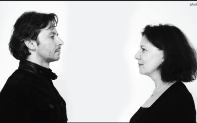 School of Music presents Karlheinz Stockhausen's POLES