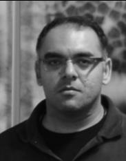 Shaurya Kumar
