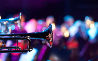 NIU Concert Band Festival, March 2-3