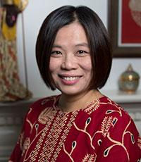 Jui-Ching Wang