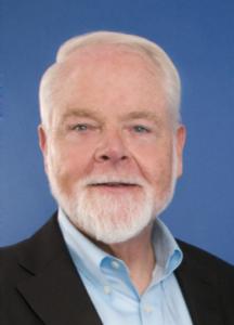 Richard Cooler