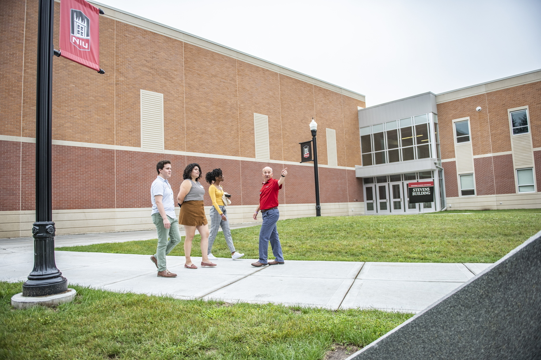 18-Stevens Building Opening-0825-DG-075_1224x816