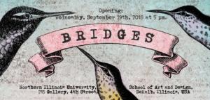 Bridges banner