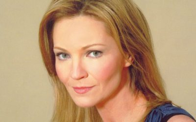 Alumni: Joan Allen stars in new Broadway play