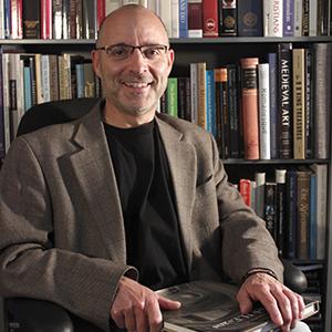Thomas Russo