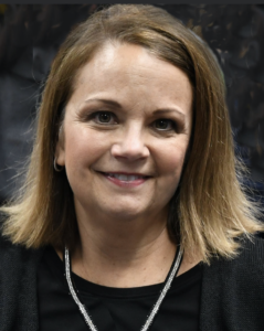 Lynn Stockton