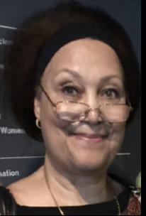 Freida High Wasikhongo Tesfagioris