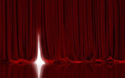 Theatre and Dance to present BFA/MFA Actor Showcase April 10-14