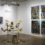 Art and Design's Mike Rea's work on exhibit in Philadelphia