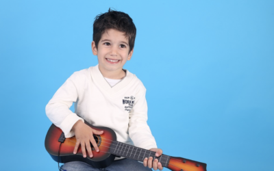 Register for music lessons, ensembles, classes, and new Ukulele for Kids at the NIU Community School of the Arts