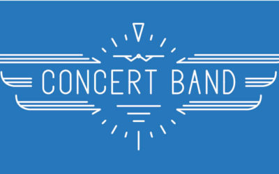 NIU School of Music welcomes the United States Air Force Band of Mid-America in concert Oct. 7