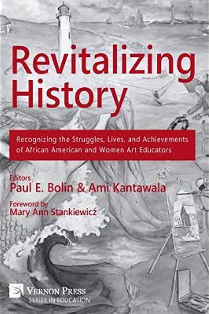Revitalizing History book