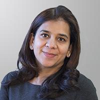 Ami Kantawala
