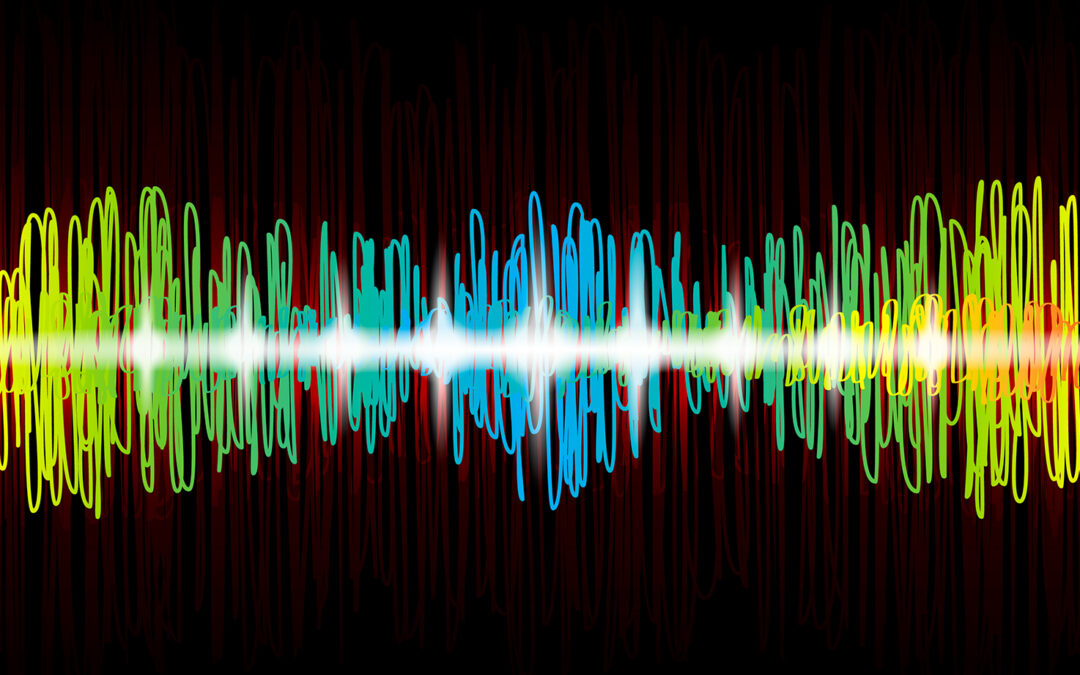 Sound Wave (small)