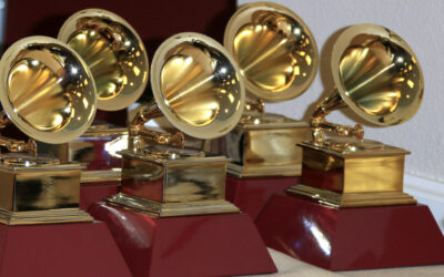 NIU School of Music faculty, staff, alumni and students nominated for Grammy Awards
