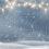 CVPA presents Fourth Annual Winter Arts Convocation
