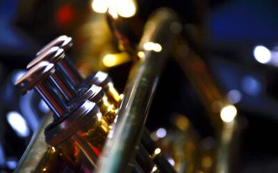 Chris Scanlon to join NIU School of Music faculty