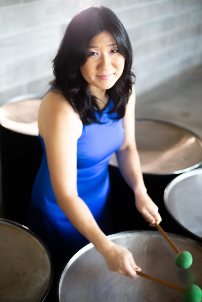 Yuko Asada