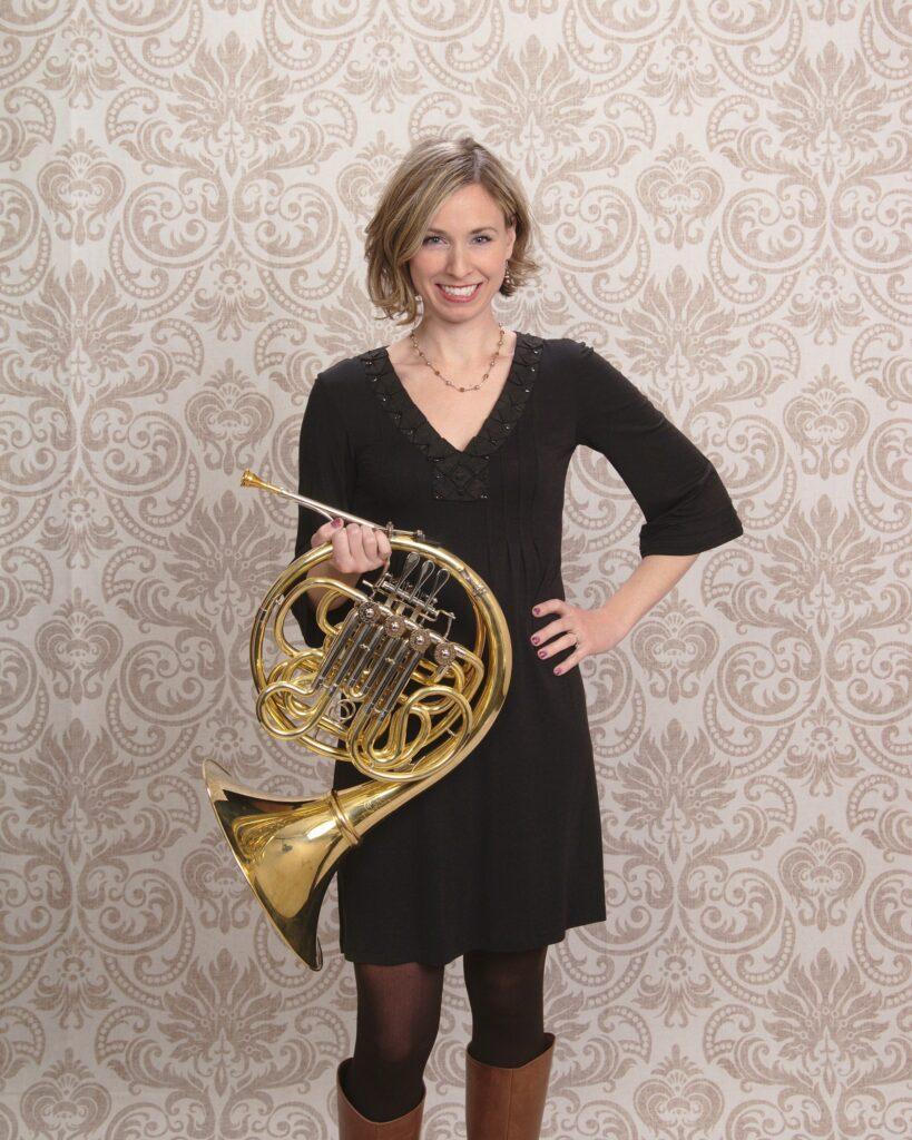 Kelly Langenberg 2