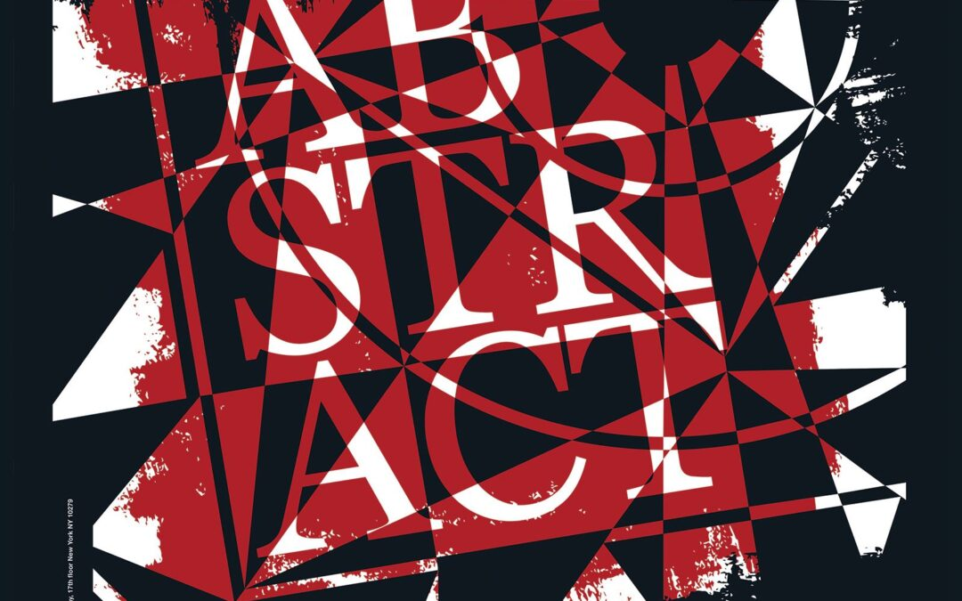 Art and Design Senior Spotlight – Eric Craps