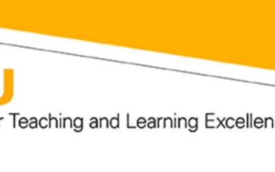 E-newsletter – Virginia Commonwealth University Center for Teaching and Learning Excellence