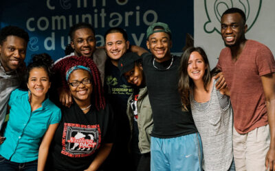 NIU Conversations on Diversity+Equity (CODE) workshops