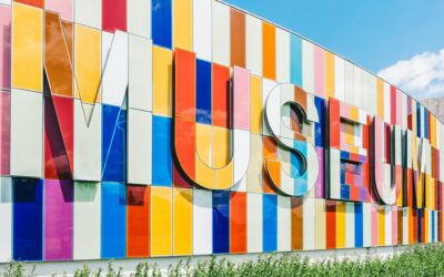 The New York Times: What is a museum? A dispute erupts over a new definition
