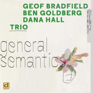 General Semantics cover