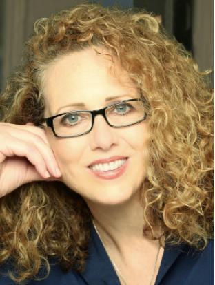 Kay Martinovich
