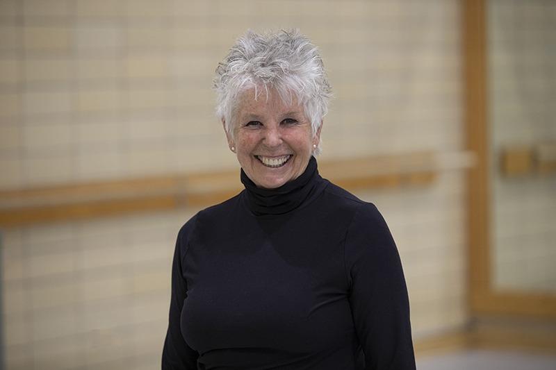Paula Frasz