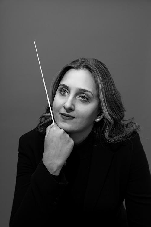 Izabella Gieron