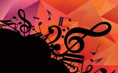 April 22 Wind Symphony concert to feature world premiere music