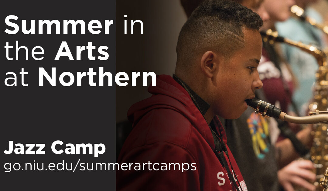 Still time to sign up for summer online arts camps