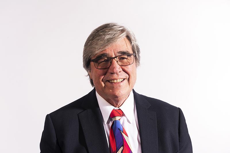 Doug Boughton