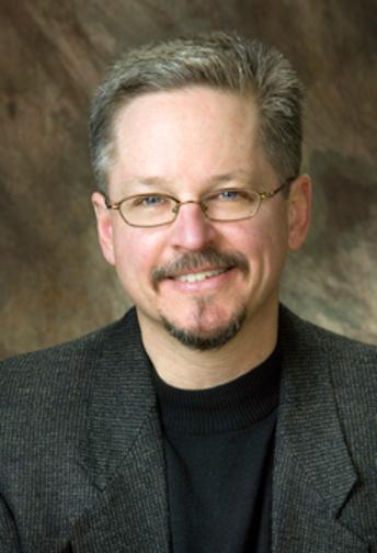 Ed Klonoski