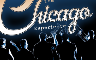 "Music Ed alum Eric Caliendo shares ""The Chicago Experience"""