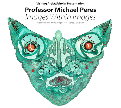 Michael Peres lecture