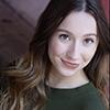 Kate Drury