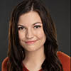 Samantha Bliss